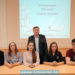 Межрегиональный семинар для молодых литераторов в Орле